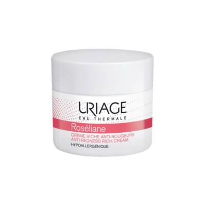 Uriage Roseliane Riche Krém 40 Ml